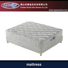 Good price mattress for sale