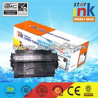 New Model!Premium product!Super promotion! Black Toner Cartridge CF280X JUMBO for HP Laserjet Pro 400/M425DN