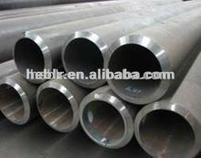 4'' SCH 40 API 5l b seamless carbon steel pipes