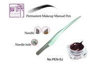 permanent makeup&professional manual tattoo pen