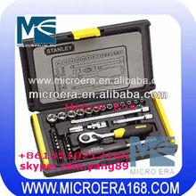 35 Auto Repair Auto Repair Tool Kit Set Automotive Socket Wrench Set
