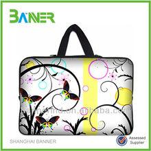 Neoprene Stylish Designer Mens Laptop Bags