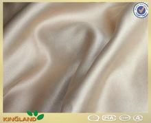 MT 2123 Shiny Blackout Curtain Fabric Curtain Blind Heavy Fabric Free Sample
