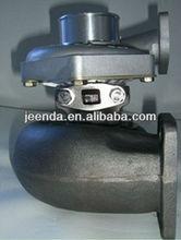 3LKS 3520963399 Turbocharger for Benz Mercedes-LKW OM352A