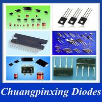 Wholesale Electronic transistor k3562