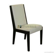 Kch-074 silla cómoda