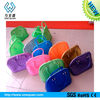 Promotion Cheap Silicone Wallet for women Wholesale,cheap wallets for girls