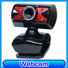 USB 2.0 free driver webcam camera pc web camera