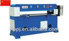 laminated sponge Cutting Machine(Motor power 7.5KW)
