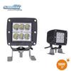 18w UTV LIGHTS 12V working lamp 24v head light Cree LED SM6186