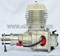 eme model engine 60cc