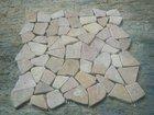 Stone Mozaik