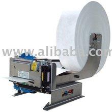 Heavy duty kiosk thermal printer KLTP-9000