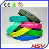 HOT Sale!!!Silicone Anti Mosquito Bracelet for children