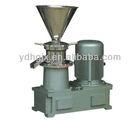 jam collid mill machine tomato paste grinding machine