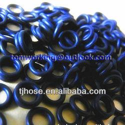 elastic rubber o-rings hydraulic fittings o-ring seals