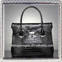 HOT! 2013 leather ladies bags handbags