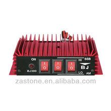 Hot Selling!Portable CB Radio Power Amplifier BJ-300