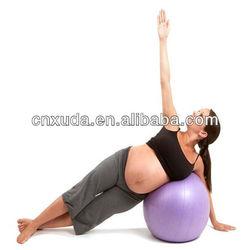 Free sample,Maternity sport ball