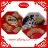 New Year Gift Sesame Pastry Almond Cookies