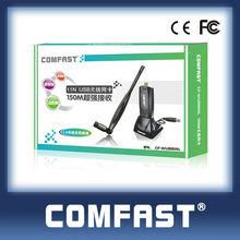 CF-WU881NL usb wifi wireless adapter come fast wifi adapter
