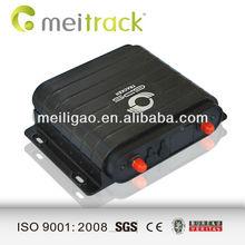 GPS Tracker tk108 Cars MVT600