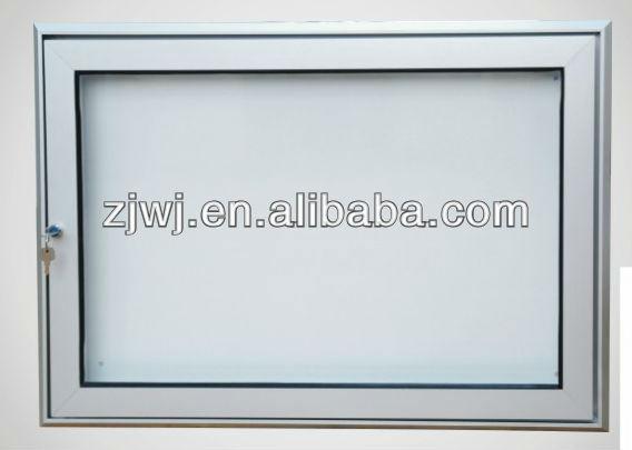 zgs c 137 101 cm ext rieur ext rieur affiche cl serrure. Black Bedroom Furniture Sets. Home Design Ideas