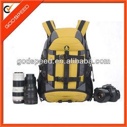 leather camera case camera case for nikon universal waterproof camera case