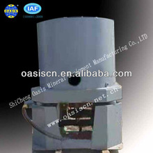 Hot sale /Gold mineral equipment centriful machine