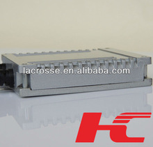 Top quality 2013 New Canbus ballast Solve all the canbus problem