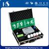 HSENG AC DC Air Compressor HS08ADC-KA