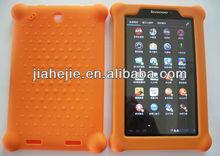 fancy 7 inch waterproof tablet case