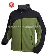 casual polar fleece wear for men WL1385