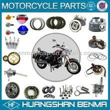 lifan motorcycle spare parts,china chongqing