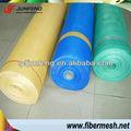 De fibra de vidrio de malla ( etag004, Ial, Certificado del CE )