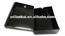stampati personalizzati di carta scatola di scarpe fatte di buona qualità di carta ondulata
