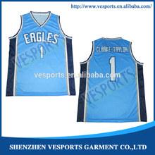 basketball jersey logo reversible