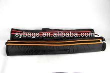 Padded Camera Tripod Bag