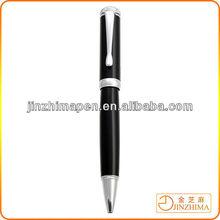 High quality matel pen
