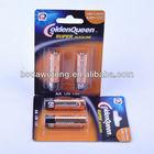 AA lr6 batteries