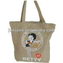 Special offer handbags