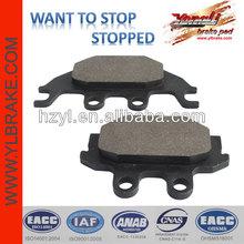 Hangzhou performance brake cylinder rubber cups