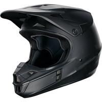 Fiberglass men off Road safety motocross Full face helmet