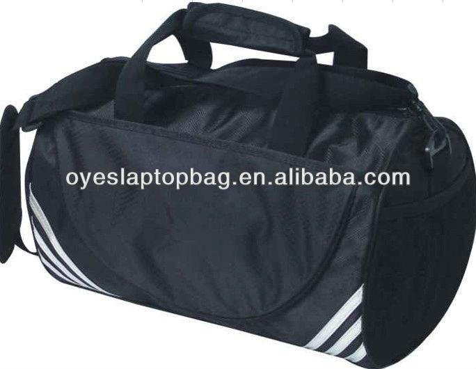 2013 sky travel bag mens travel bag walmart travel bags