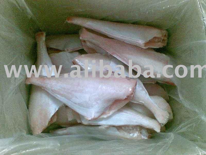 fish sell buy: