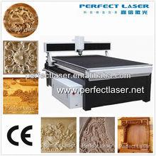 pine wood CNC engraving machine