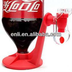 fizz saver dispenser/Fizz Saver Soft Drink Dispenser/Refrigerator Fizz Saver Dispenser