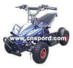 Mini Moto Mini Quad Pocket Bike