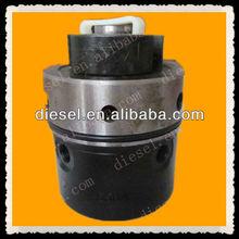 auto parts, diesel engine parts, diesel fuel injection pump 7123-340U head rotor
