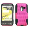 Metro PCS Wholesale Accessories Sam R720 Attain hybird Case